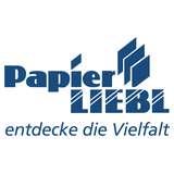 papierliebl_regensburg