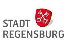 stadt-regensburg