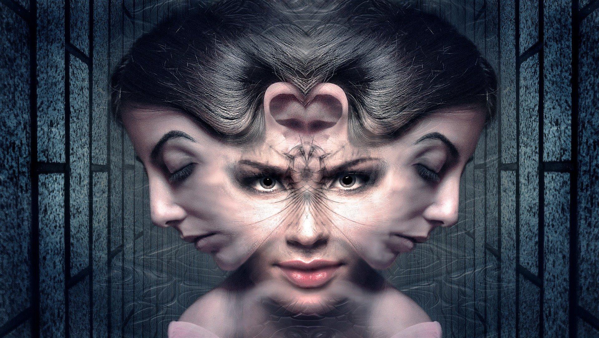 Unser Menschenbild prägt unsere Kommunikation